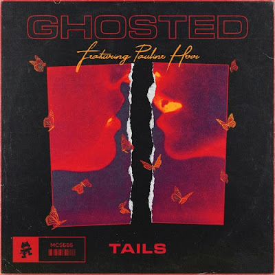 "Tails Sets The Mood With His Latest Track ""Ghosted"""