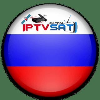 iptv links m3u playlist channels russia april 02.04.2019