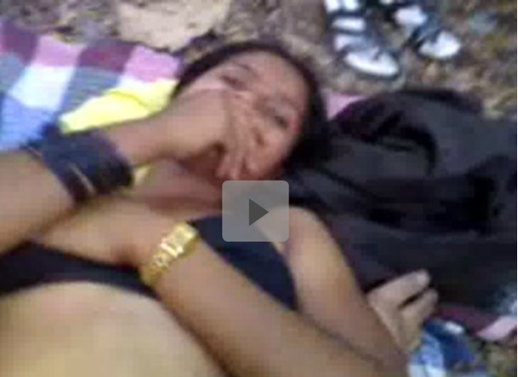 Bangla Forest Sex - Bangla Sex Video Download-6634
