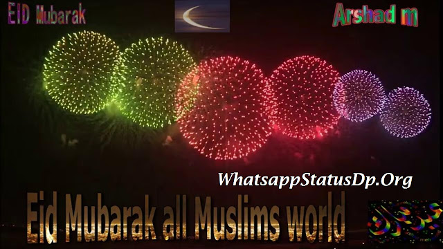 eid-mubarak-2015-whatsapp-dp-status-images