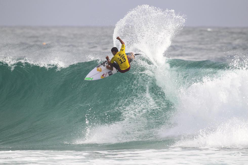 37 Adriano de Souza Quiksilver Pro Gold Coast 2016 fotos WSL Kirstin Scholtz