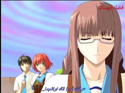 انمي هنتاي (سهل القراءة) مترجم للعربية : Nikutai Ten'i الحلقة 2 End (بدون حجب)