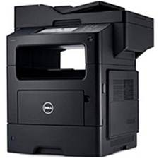 Dell B3465DNF Driver Download