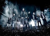 """Το βίντεο των Eluveitie με την live εκτέλεση του τραγουδιού """"Inis Mona"""" στο Wacken Open Air Festival 2016"""