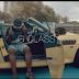 VIDEO | G Classy - Nna Balaa | Watch/Download