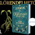 Jön magyarul a Legendás állatok - Grindelwald bűntettei forgatókönyve