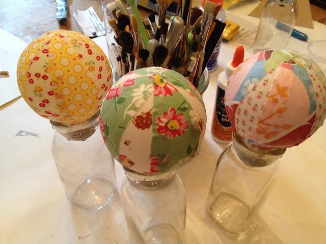hobi-sise-balon