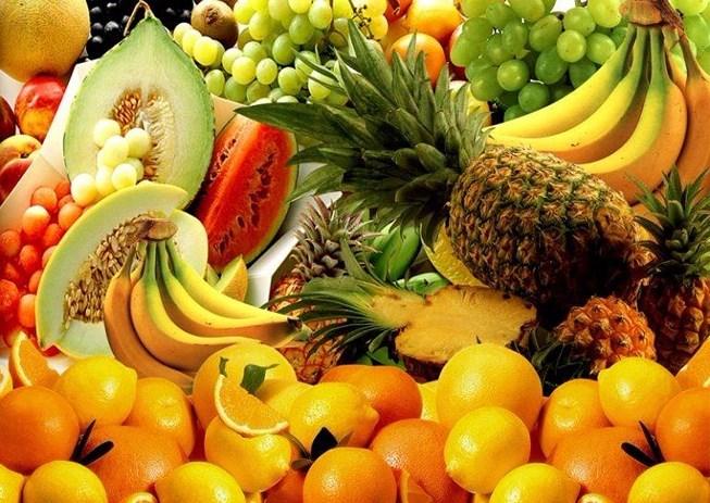 Thực đơn ăn uống hỗ trợ tăng chiều cao hiệu quả 3