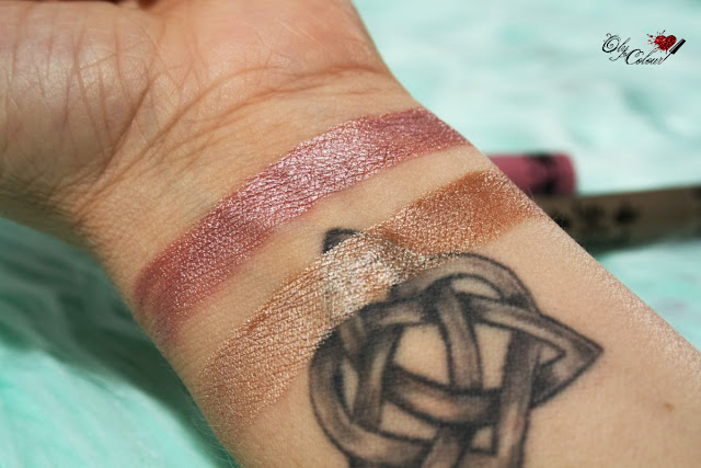 swatches-sombras-jumbos-essence