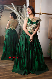Actress Surabhi Prabhu Latest Po Shoot Gallery  0017.jpg