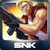 METAL SLUG ATTACK 2.0.2 (Mod Infinite AP) APK
