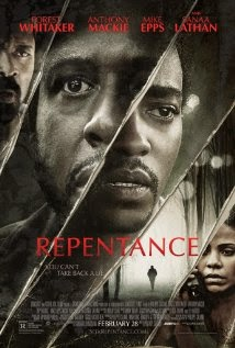 Repentance – DVDRip AVI + RMVB Legendado