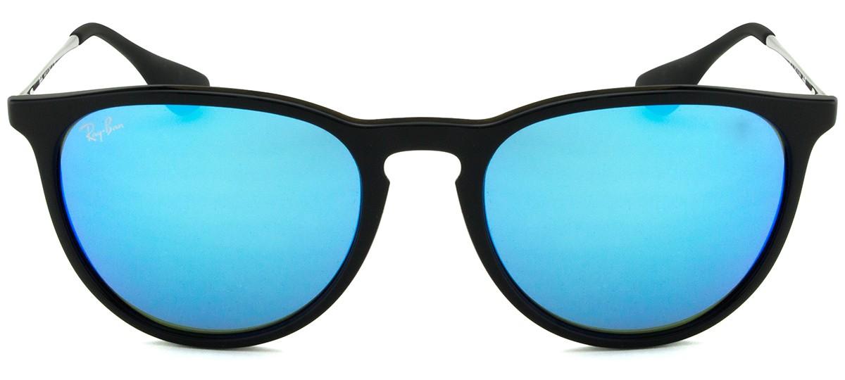 Preço Oculos Ray Ban Erika   Louisiana Bucket Brigade 44ac2d2385