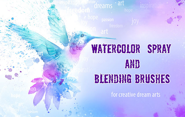 watercolor_brushes_for_creative_arts_by_static_ghost