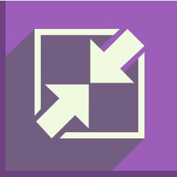 390d59994 تحديث برنامج icecream image resizer, برنامج تغيير حجم الصور, برنامج تصغير حجم  الصورة, برنامج تغيير مقاسات الصور, برنامج تصغير حجم الصورة بنفس الجودة, ...