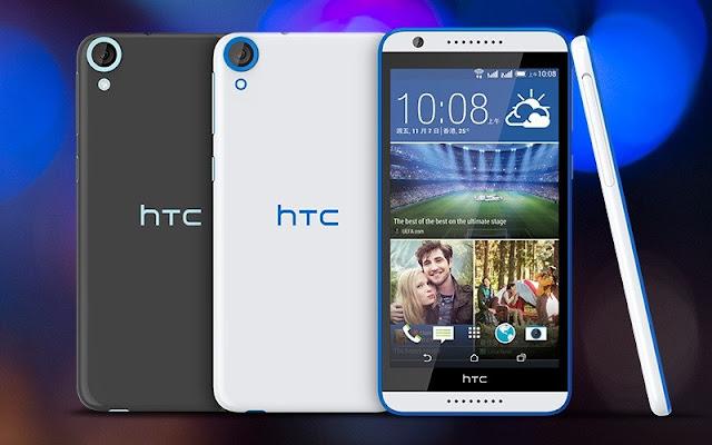 شرح طريقة عمل سوفت وير و تعريب و ترويت جهاز HTC D820U A51_DTUL