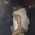 Kylie Jenner is accompanied by Cody Simpson Exchange kisses evidence in pictures!