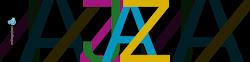 XXXIII FESTIVAL JAZZ MALAGA