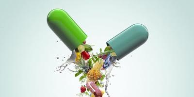 Незаменимые аминокислоты для похудения