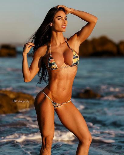Katelyn Runck Bikini Beach Hot Girls Diva Youramateurporn 1
