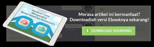 download-ebook-panduan-cara-mengetahui-benar-salahnya-keharusan