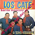 LOS CATE - A TODO CHAMAME - 1992