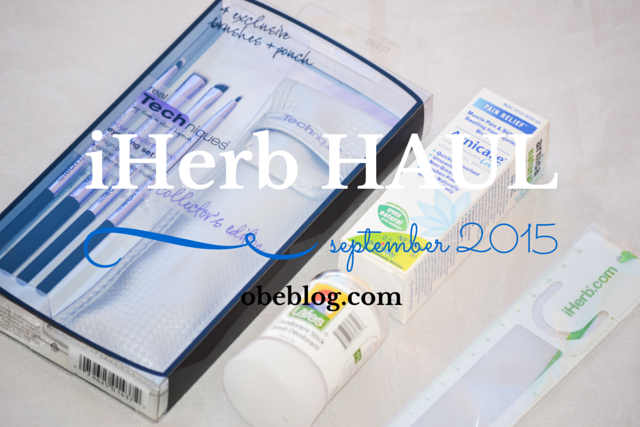 Iherb_Haul_September_2015_collectors-edition-eyelining-set_real_techniques_obeblog