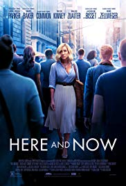 Assistir Here and Now