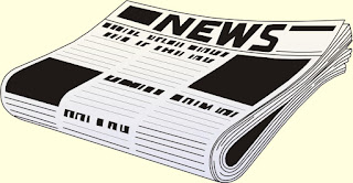Jornais do Período Farroupilha (Guerra dos Farrapos)