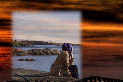 Vionet87.blogspot.com -  Aslami tehzeeb aur aaj ka islam