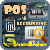 Golden & POS APK