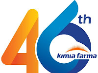 PT Kimia Farma (Persero) Tbk - Recruitment For QC Analyst, Production SPV Kimia Farma November 2017