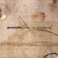 [2002] - Story - 10th Anniversary