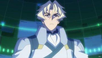 Gundam Build Divers Episode 24 Subtitle Indonesia
