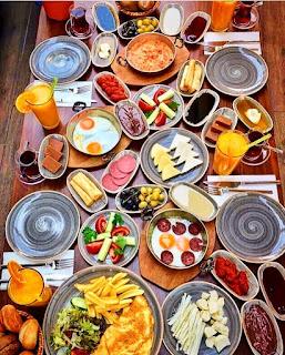 terrace 12 cafe restaurant bakırköy meydan 12 restaurant cafe terrace 12 menü