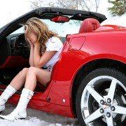 kako otkloniti kvar na automobilu