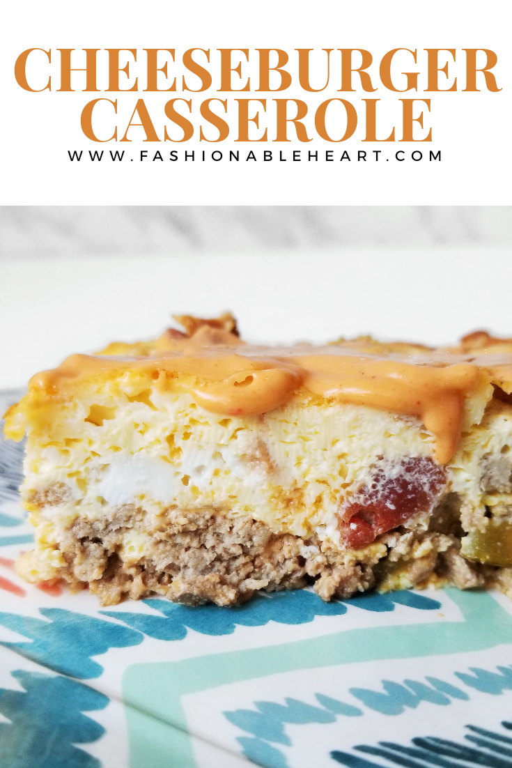 bblogger, bbloggers, bbloggerca, canadian beauty blogger, recipe, low carb, keto, cheeseburger casserole, sir kensingston, sir kensington's, mayonnaise with avocado oil, avocado oil mayo, special sauce, remoulade, burgers, product review, fdbloggers