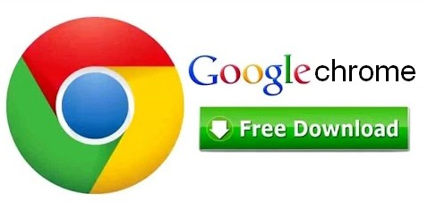 google chrome free download 64 bit windows 7