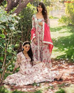 Samara+Tijori+Stunning+new+bollywood+actress+of+movie+Bhoot+%7E+bollycelebs.in+Exclusive+Pics+03.jpg