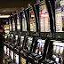 Tahap Mendapatkan Jackpot Besar Mesin Judi Slot Online