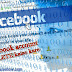 Facebook Account Delete Kaise Karte Hain