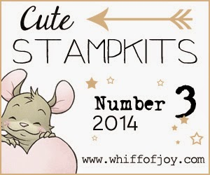 http://www.whiffofjoy.ch/product_info.php?info=p1657_3--stempelkit-2014.html