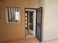 apartamento en venta oropesa marina dor terraza1