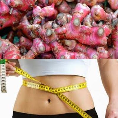 turun-4-sampai-6-kg-dalam-sebulan-yuk-diet-sehat-dengan-jahe-merah