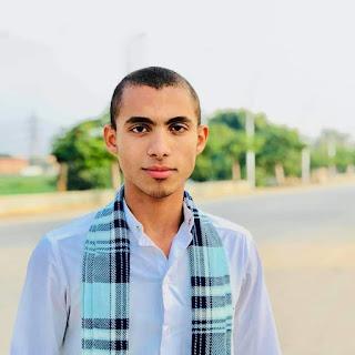 رجال لا يعرفون معنى الرجولة.... بقلم الشاعر محمد ابو هريرة خفاجي   - ديسمبر 26, 2018