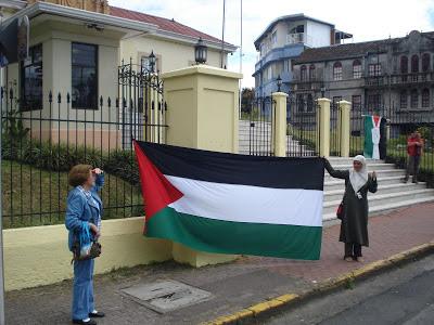 palestiny.jpg