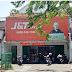 Alamat Agen J&T Express Di Sidoarjo