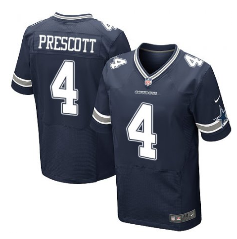 Cheap NFL Jerseys - Cheap jerseys - Wholesale Online Store