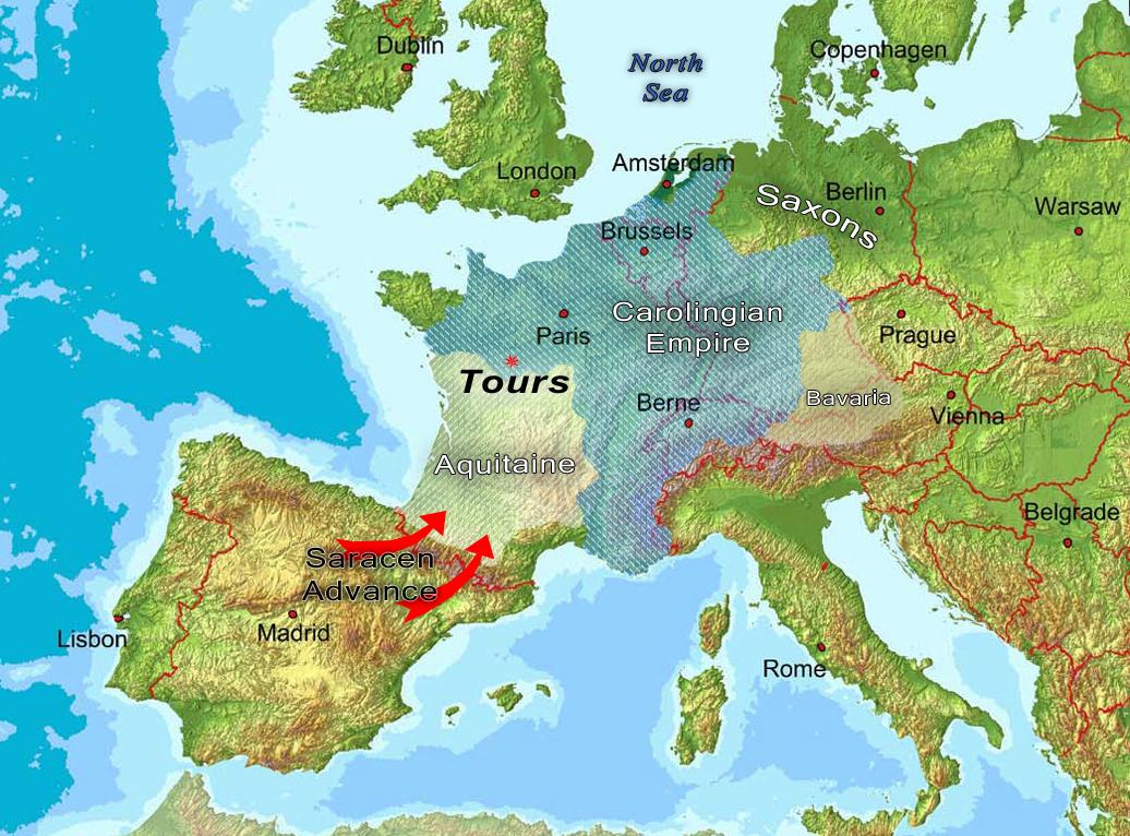 Peta Dunia Ibnu Hawqal 990 Hasil 30 Perjalanan Gambar Lokasi