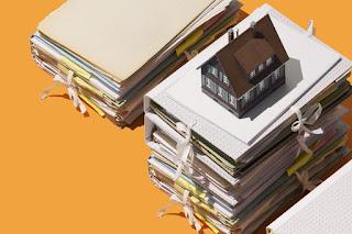 Vale a pena investir no consórcio de imóveis?